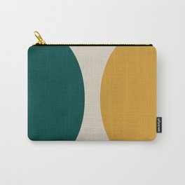 Lemon - Shift Carry-All Pouch