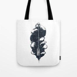 OAR Tote Bag