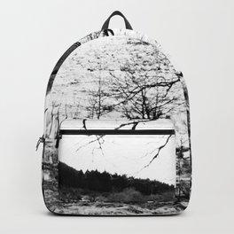 Glen Nevis Backpack