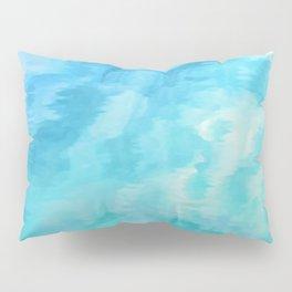Water Fantasia #decor #buyart #society6 Pillow Sham