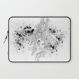 New vision Laptop Sleeve