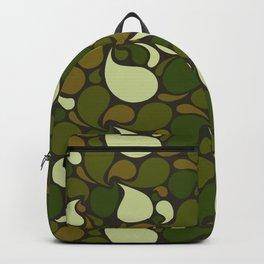 Pattern #28 Backpack