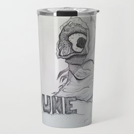 shai'hulud Travel Mug