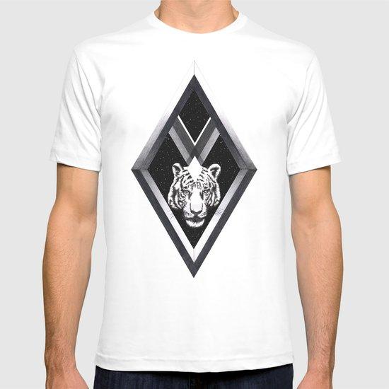 Diamante T-shirt