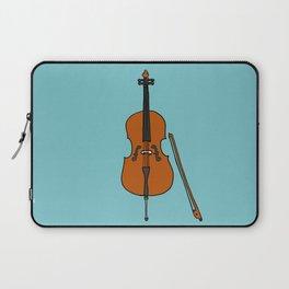 Cello Laptop Sleeve