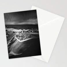 Sea II Stationery Cards