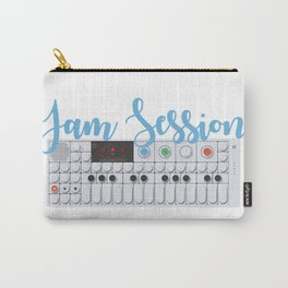 Jam Session Carry-All Pouch