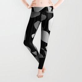 Black Magic Leggings