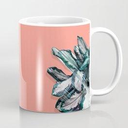 Skyward Plant Coffee Mug