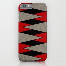Triangulation 3 iPhone 6s Slim Case