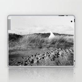 Midlands II Laptop & iPad Skin