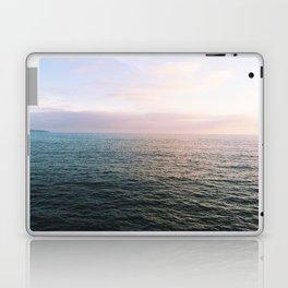 I Sea You Laptop & iPad Skin