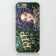 Debbi Thompson - WIP Arts iPhone 6s Slim Case