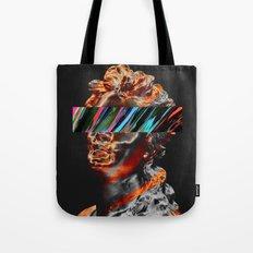 Faco Tote Bag