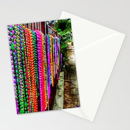 A little piece of eternity dropped into my hands. Stationery Cards