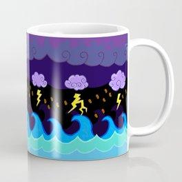 Coffee Storm Coffee Mug