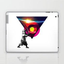 Saburau Laptop & iPad Skin