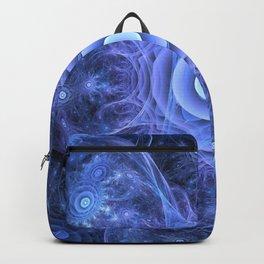 flock-247-12205 Backpack