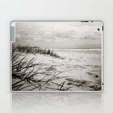 { sand, surf, sun } Laptop & iPad Skin