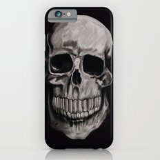Keep smiling when your dead Slim Case iPhone 6s