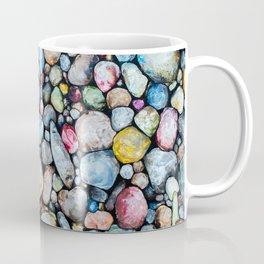 Waterstone Coffee Mug