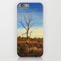 Swamp Slim Case iPhone 6s