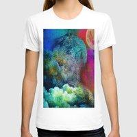 sandman T-shirts featuring Mister Sandman, bring me a dream by Ganech joe