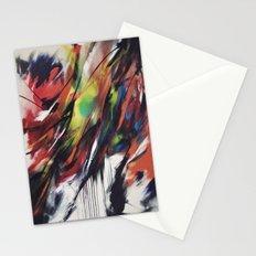 stay Stationery Cards