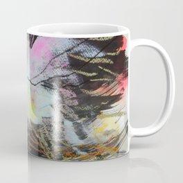 Day 83 Coffee Mug