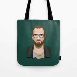 Goodbye, Walt Tote Bag