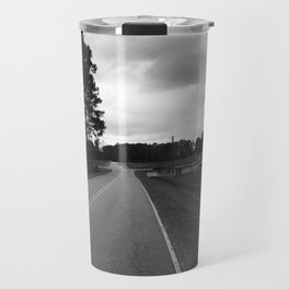 Road Home Travel Mug