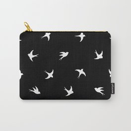 Soaring high Carry-All Pouch