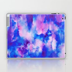 Someday, Some Sky Laptop & iPad Skin