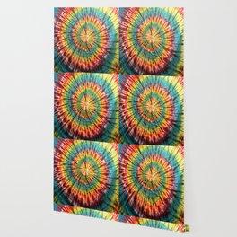 Tie Dye 19 Wallpaper