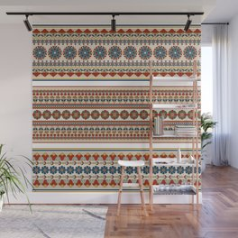 Pattern RB 101 Wall Mural