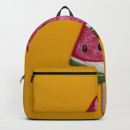 Watermelon Candy Backpack