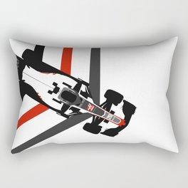 VF18 Rectangular Pillow