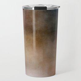 Gay Abstract 25 Travel Mug