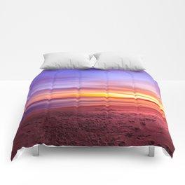 This Magic Hour Comforters