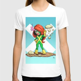Jean Grey T-shirt