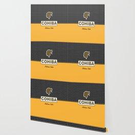 Cohiba habana cuba Wallpaper