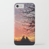 neverland iPhone & iPod Cases featuring Neverland by Olivia Joy StClaire