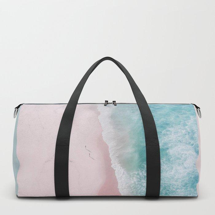 ocean walk Duffle Bag