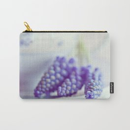 A taste of spring Carry-All Pouch