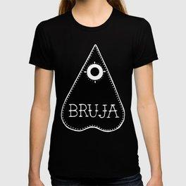 Bruja T-shirt