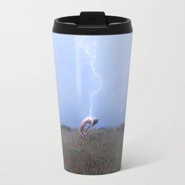 Send Nudes Travel Mug