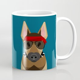 Harley Coffee Mug