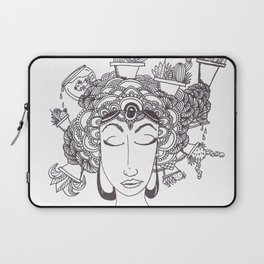 I've got this. Laptop Sleeve