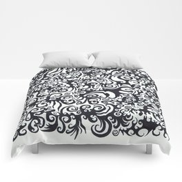 nt014 Comforters