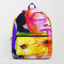 Beautiful Dream Backpack